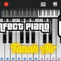 Download Lagu Ibu Sud Tanah Airku Perfect Piano Mp3 Gratis Terlengkap Uye