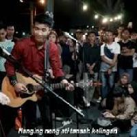 Download Lagu Opo Aku Salah Didi Kempot Mp3 Gratis Terlengkap