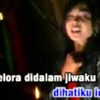 Download Lagu Penuh Kepalsuan Mp3 Gratis Terlengkap Uyeshare