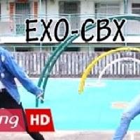 Download Lagu Arirang Special Exo Cbx ̲¸ë°±ì‹œ Hey Mama Mp3 Gratis Terlengka