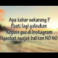Download Lagu Young Lex Ft Masgib Nyeselkan Mp3 Gratis Terlengkap Uyeshar