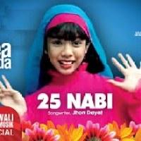 Download Lagu Dhea Ananda Mp3 Gratis Terlengkap Uyeshare