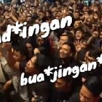 Download Lagu Didi Kempot Loro Atiku Atiku Keloro Loro Mp3 Gratis