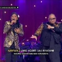Download Lagu Sobat Ambyar Didi Kempot Mp3 Gratis Terlengkap