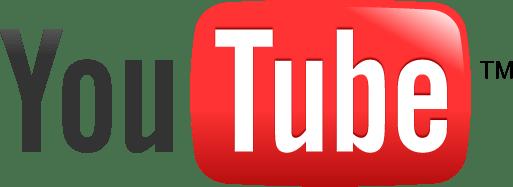 Visita el canal IvantxuTV en YouTube.com