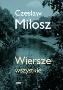 Image result for czeslaw milosz znak wiersze wszystkie