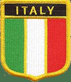 Ita-badge