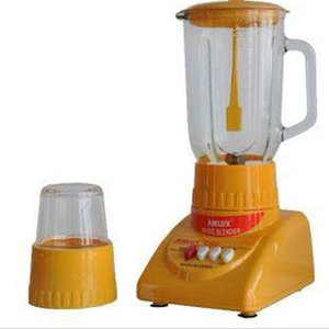Blender airlux BL-3022 2IN1