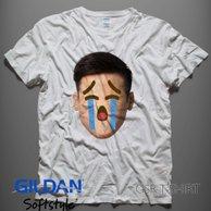 Jual Produk Kaos Emoji Murah Dan Terlengkap Maret 2020 Bukalapak