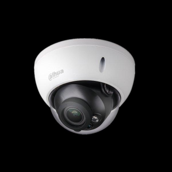 Kamera CCTV Dahua HAC-HDBW2231R-Z-POC