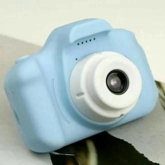 Jual Produk Murah Camera Summer Vacation Murah Dan Terlengkap September 2020 Bukalapak
