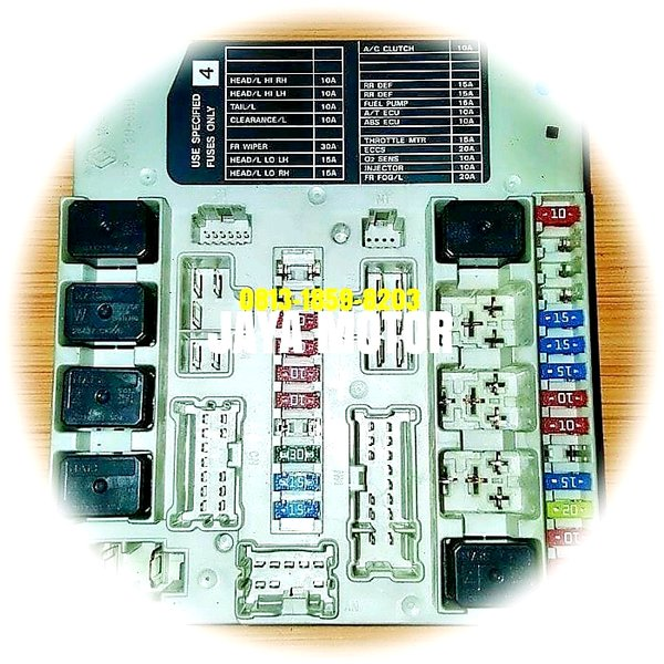 call out 2011 nissan frontier fuse box diagram 2011 nissan juke fuse box nissan juke ac fuse box | comprandofacil.co #14