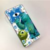 Bumpercase Casing New HP XIAOMI Redmi 4S MICKEY MOUSE FLY