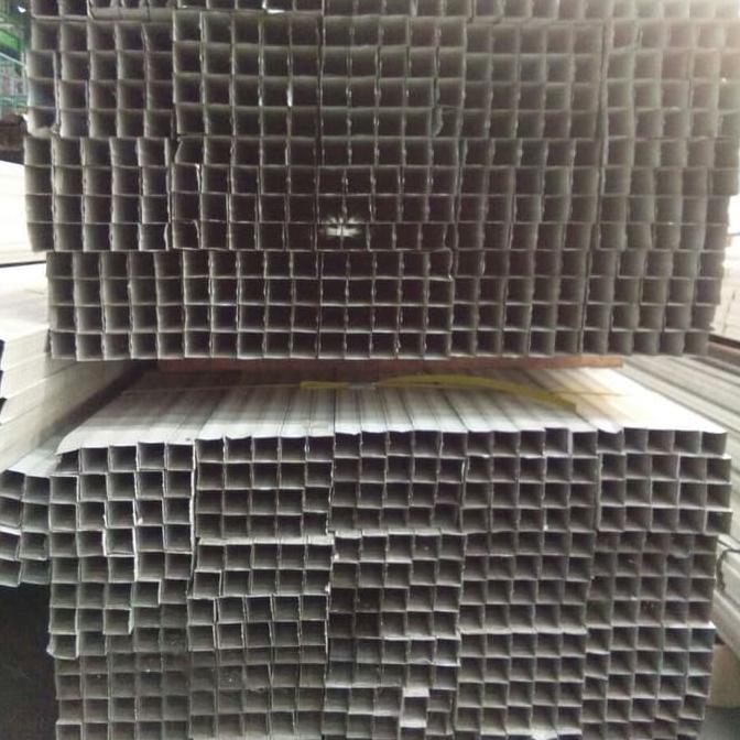 plafon dari baja ringan jual produk reng holo murah dan terlengkap