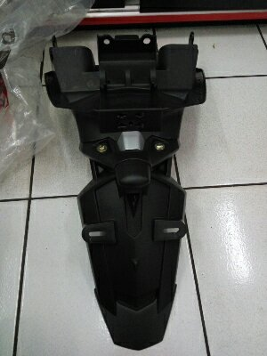 Image Result For Toko Spare Part Laptop Cimahi