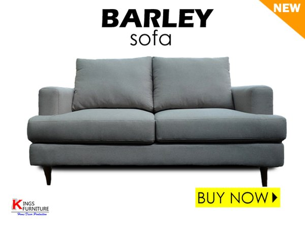 sofa bed single lazada how much does it cost to clean a list harga busa paling baru | tabel