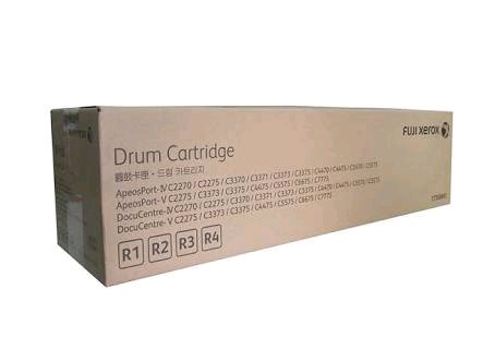 Drum Cartridge Fuji Xerox ApeosPort-IV C3370