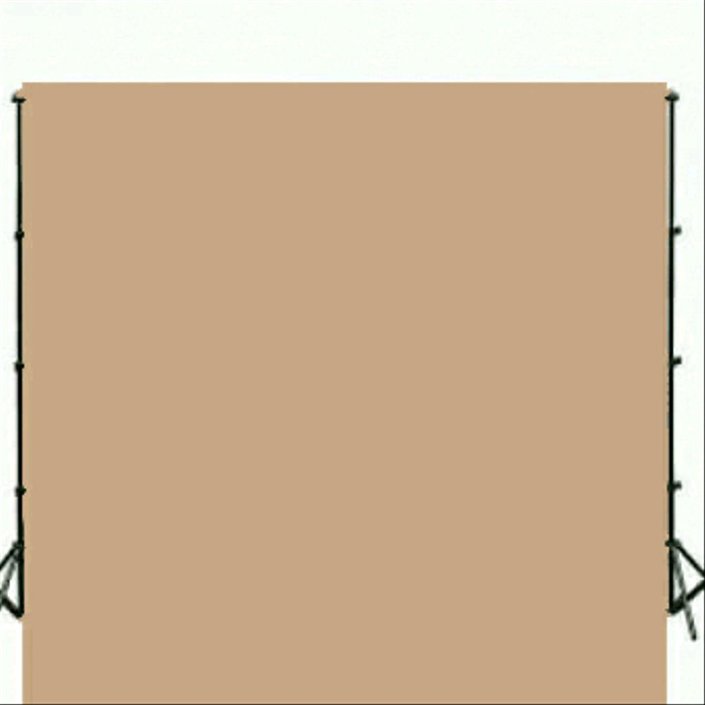 the best 22 background warna coklat wallpaper