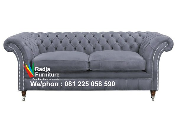 sofa cester semok sofa ruang tamu radja furniture