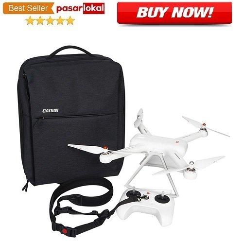 Tas drone Caden Tas Ransel Backpack Drone Xiaomi