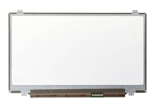 BEST QUALITY LED LCD 14.0 SLIM 30 Pin Laptop Asus X441S X441UA X441SA X441N X441NA