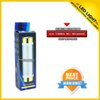 Vehicle Mounted Emergency Lamp - LED Senter Multi Fungsi Dengan 3 Mode