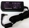 Adaptor charger casan laptop Asus Eee PC 1000, EEEPC 1005HA 12V 3.0A (Original)