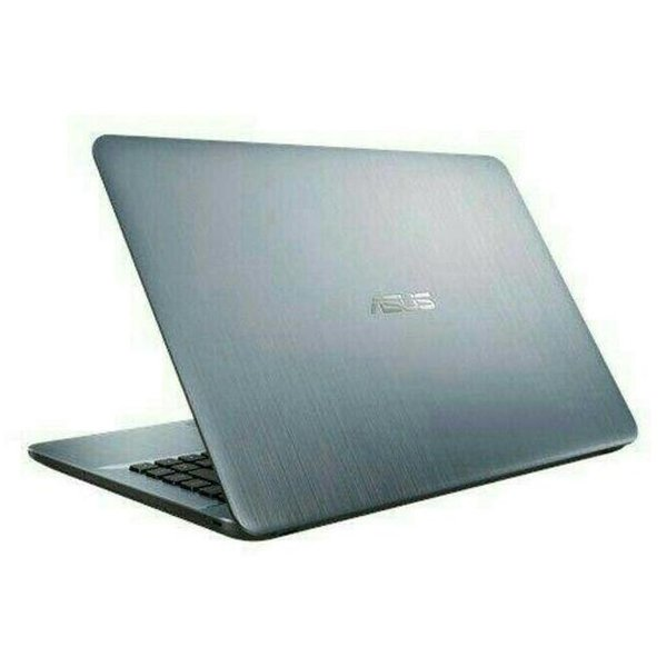 Hot Laptop Asus X441Na .New Series. . Intel N3350.4Gb.500Gb.14.. Win 10 -Jb 22