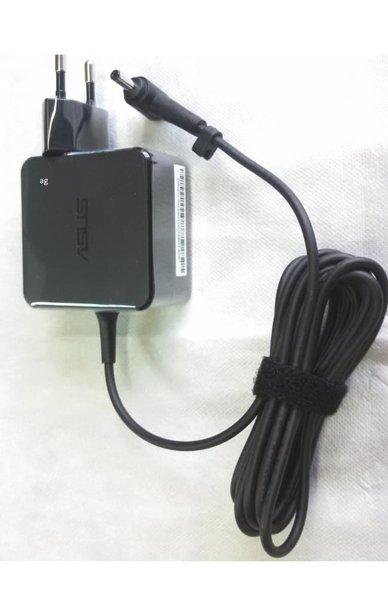 Promo Murah Charger Laptop Asus X452 X452E X452Ea X452C X452Cp Ori Fast Grab