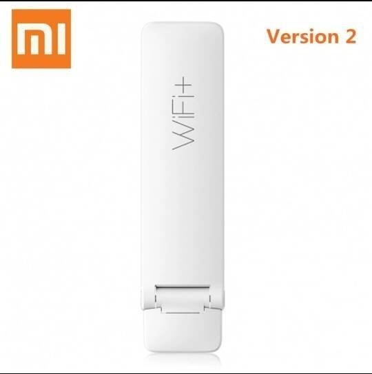 Limited Xiaomi Mi Wifi Repeater   Extender Amplifier Wireless USB