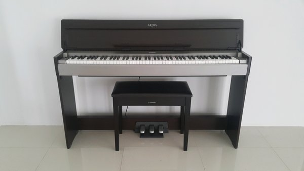 Digital Piano Yamaha YDP-S31