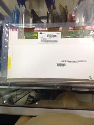 LED Laptop Acer Aspire 4738 4736 4739 4741 4750 4752 4750