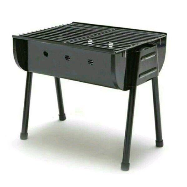 Panggangan Maspion Multy Square Grill 30cm