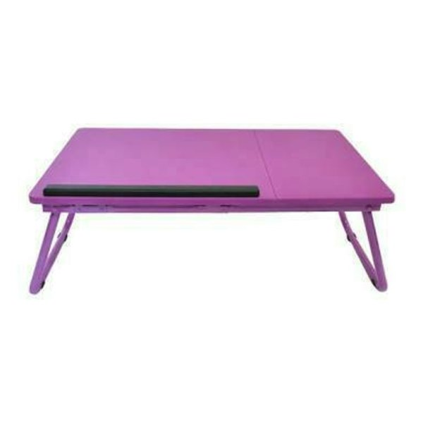 Meja Laptop Lipat informa Folding Table Harga Promo