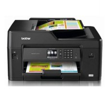 Printer Brother MFC-J3530DW