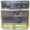 POWER MIXER CRIMSON CR 1222D DIGITAL 12 CHANNEL crimson cr1222d