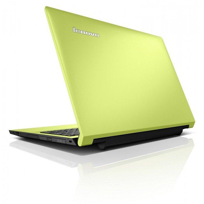 Image Result For Harga Laptop Bawah