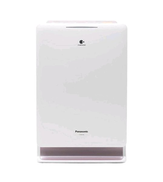 Panasonic Air Purifier F-VXF35APN -- Resmi