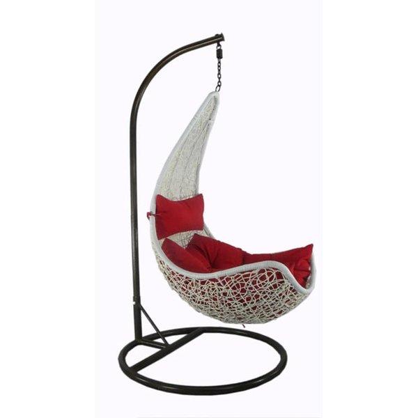 swing chair mudah chairs for bad backs jual chair/ kursi ayun baru | furniture dan sofa murah bukalapak