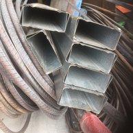baja ringan cnp jual produk rangka genteng metal murah dan terlengkap
