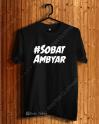 Jual Tshirt Kaos Baju Casual Trending Didi Kempot