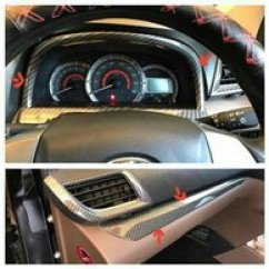 Grand All New Avanza 2016 Jok Mobil Jual Laci Great Murah Dan Terlengkap Bukalapak Panel Carbo Speedometer Xenia