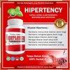 Obat Herbal Kesehatan Menyembuhkan Hipertensi atau Darah Tinggi
