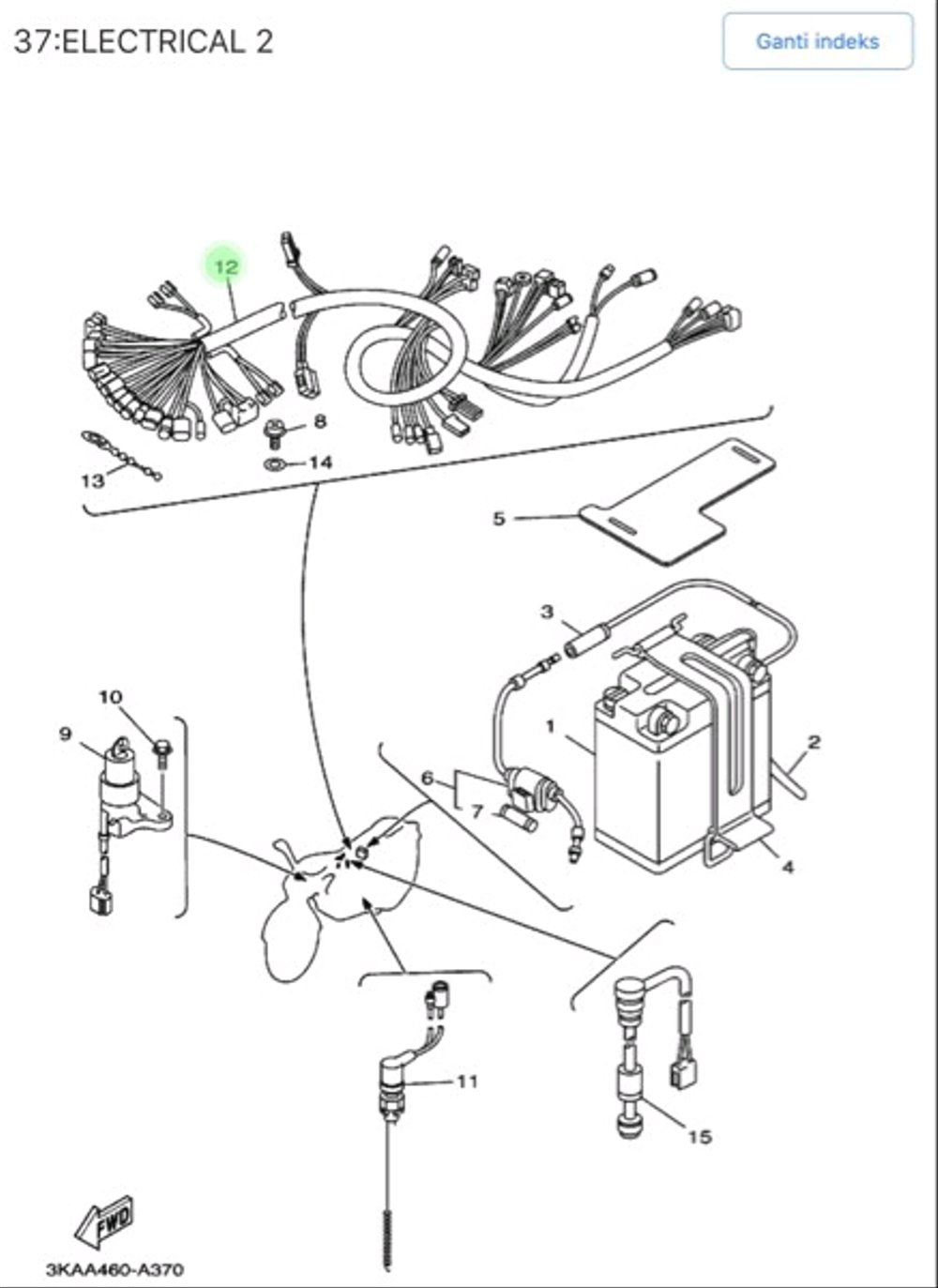 Diagrams And Free Manual Ebooks 1995 Jeep Cherokee Wiring