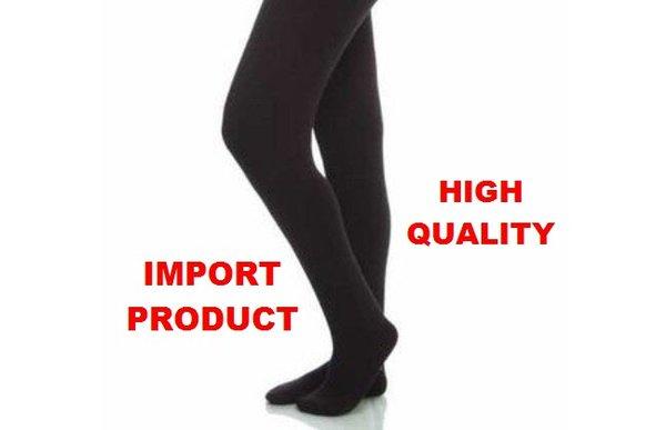 PRODUK IMPORT Celana Legging Wudhu Berkualitas Lembut Adem dan Lebih Tebal