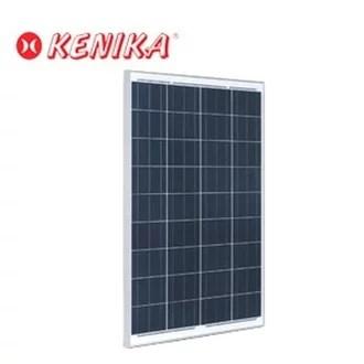 Jual Produk Solar Panel Surya 18v Murah Dan Terlengkap Agustus 2020 Bukalapak