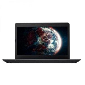 LENOVO THINKPAD Edge E480 20KN0055ID Intel i7 8550 WINDOWS PRO