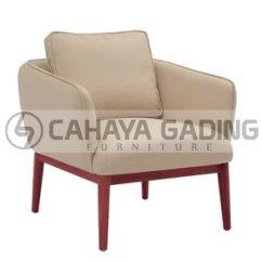 Barletta Sofa Murphy Bunk Beds With Jual Indachi 1 Seater Di Lapak Cahaya Gading Furniture