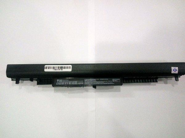 Baterai Battery Laptop Original HP Pavilion 14-AC004TX 14-AC001TX 14-AC001TU 14-AC002TU 14-AC003TU 14-AC002TX 14-AC008TX
