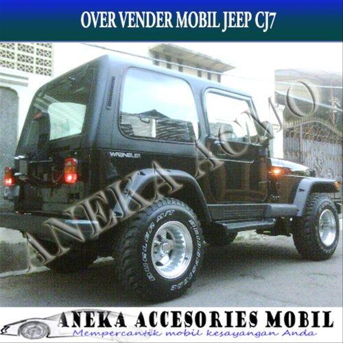 small resolution of fender jeep cj7 cj 7 fender jeep cj 7 model baut l fender